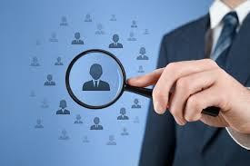 Competencies an employer looks for while hiring any professional in EHS field
