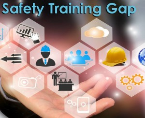 Safety Training Gap Blog Image