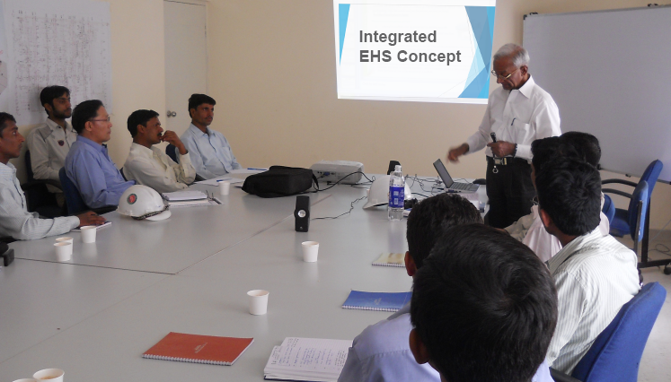 Integrated-EHS-Concept-Needed