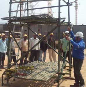 scaffolding-onsite-training-1024x768