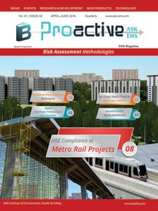 B-Proactive-magazine