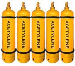 Final DA cylinders