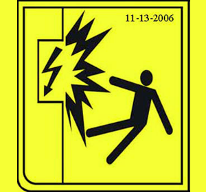 Arc Flash Risk Management