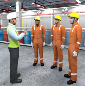 Do-your-workers-need-a-pep-talk-on-Safety-380