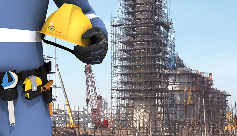 The Importance of Safety Training