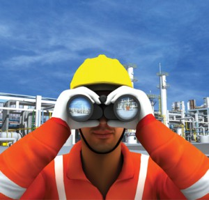 Types of Safety Audit and effectively conducting them