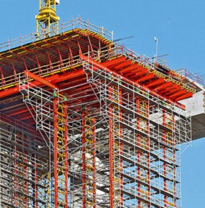3 key factors for ensuring successful Scaffolding Operations
