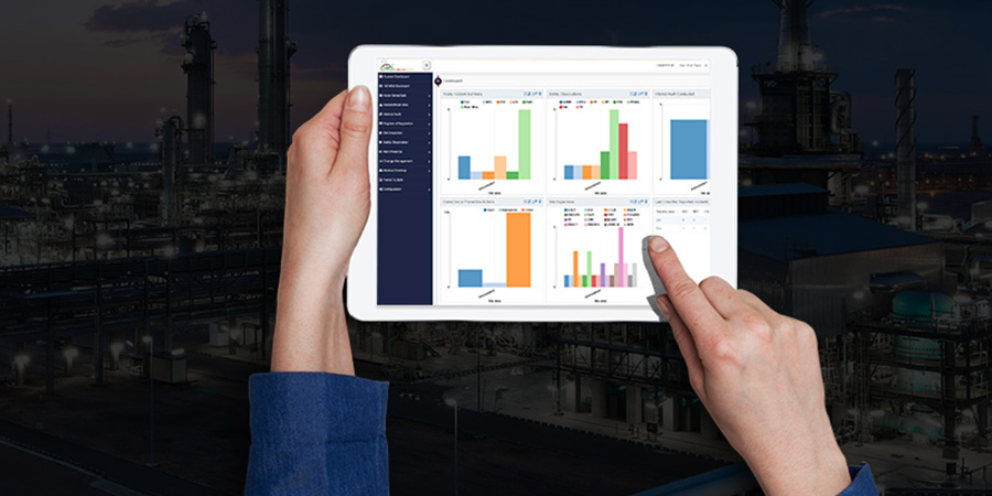 5 reasons why EHS management software is essential - ASK EHS Blog