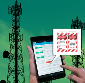 ePTW A bridge to productivity for Telecom