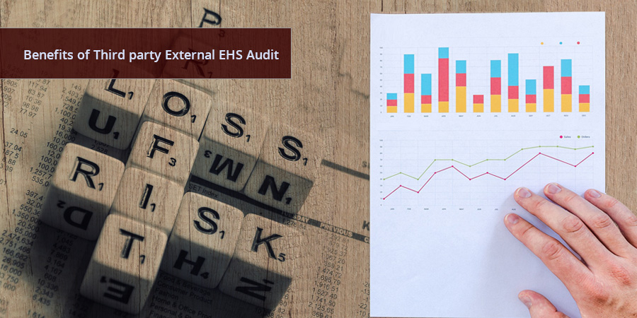 Third Party EHS Audit
