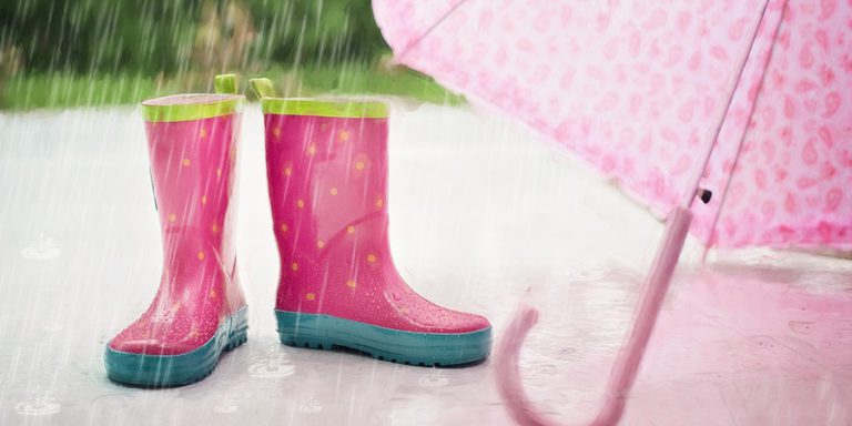 Practical-safety-and-healthr-for-monsoons