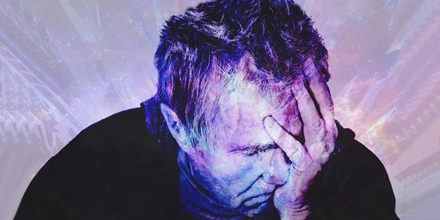 Psychosocial hazards