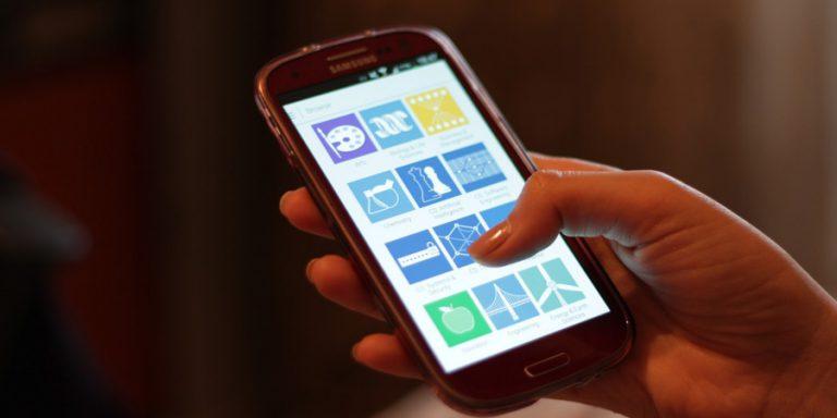 safety mobile app