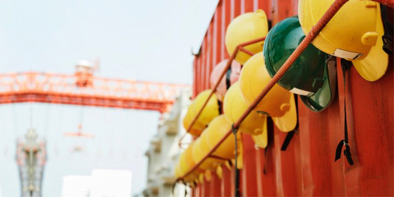 TIPS FOR A POSITIVE SAFETY CULTURE