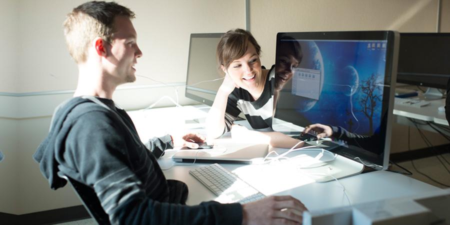 E-learnings in industries