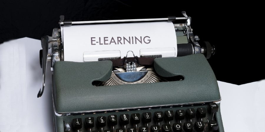 E-learning for professionals in 2021