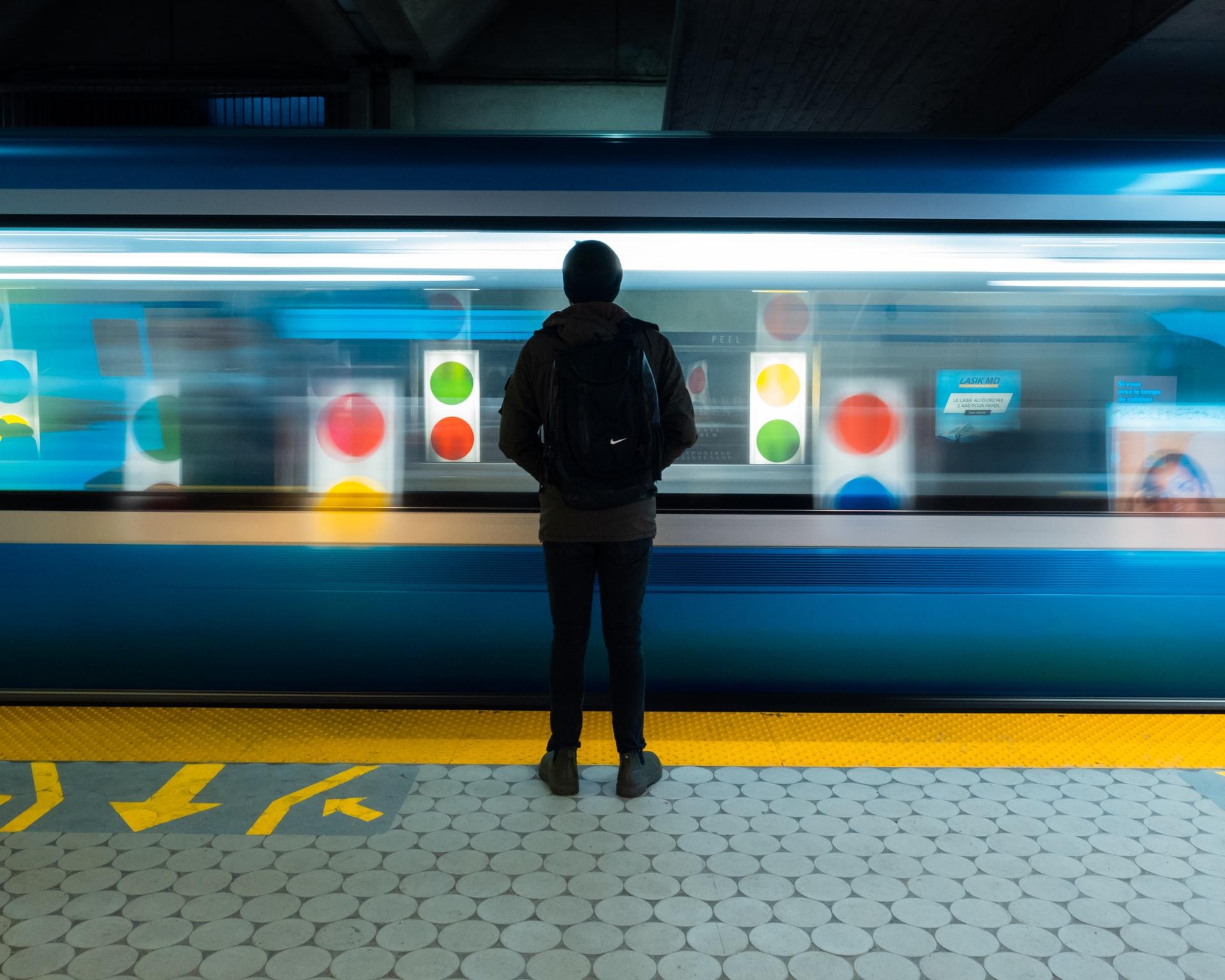 Metro projects-transportation