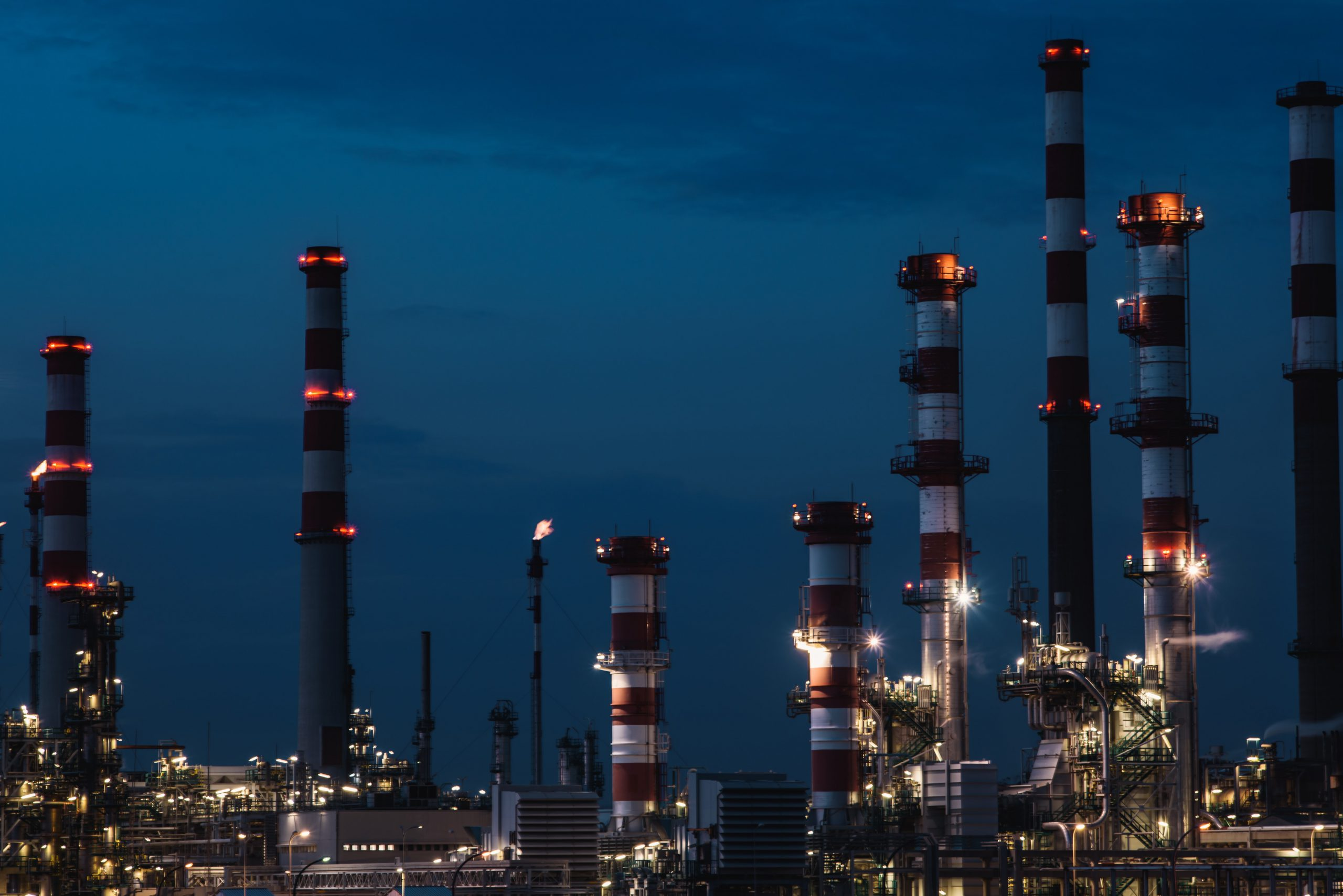 EHS audits for industries – an overview