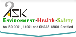 Environment Health and Safety Consultants Gujarat, India