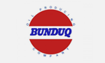 Bunduq Oil Company Ltd.