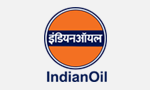 Indian Oil Corporation Limited, Panipat Refinery
