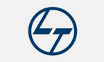 Larsen & Toubro Special Steels and Heavy Forgings Pvt. Ltd.