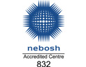 NEBOSH (National Examination Board in Occupational Safety and Health) Training by ASK EHS