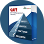 SAFE - Environment Health and safety Software